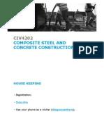 L1_Fundamentals of Composite Construction_v2