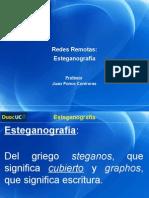 RR 05 Esteganografia