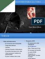 Nuevos horizontes para la vida.pdf
