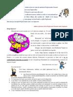 provocare_lupisori