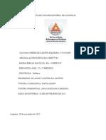 ATPS de Didatica