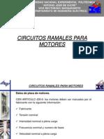 RAMALES_MOTORES2.pdf