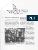 The Ultimate Sniper En Español Capitulo X.pdf