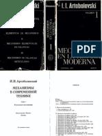 Zip Mecanismos en La Tecnica Moderna v 1