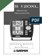 GPS120XL_OwnersManual