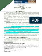 derechoprocesalcivilcompleto-121004002642-phpapp01