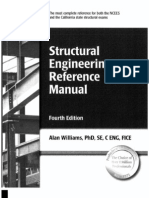 Sq6sh.structural.engineering.reference.manual