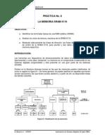 Practica SRAM Sd2 p02