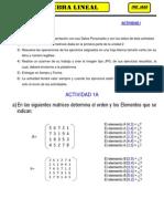 ACTIVIDAD 1A-U2.pdf