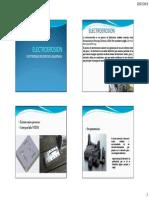 Conformado(Presentación2).pdf
