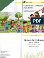 Guia_de_confesion_para_niños_(min_size)