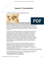 What is Hispanic Transatlantic Studies.pdf