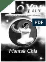 127030493 Mantak Chia Tao Yin