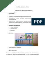 9. PRÁCTICA PRENSA HIDRAULICA.docx