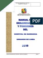 Mof Linea2010