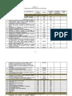 MINUTA I.F.fluminense Regulamanto RSC -.2