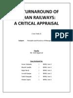 Railway (PPM)