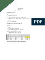 MDT Assignment 2