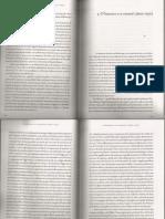 academias-de-arte-nikolaus-pevsner.pdf