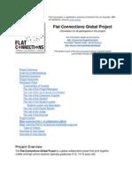 fcgp14-1-informationforallparticipants