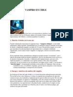 EL MITO DEL VAMPIRO EN CHILE.docx