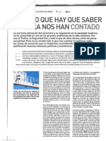 Artículo Arturo de Andrés