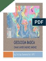 01-Geologia_basica (1).pdf