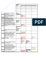 schedule spring 2014 07 edit