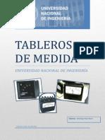 TABLEROS DE MEDIDA, informe N 2.docx