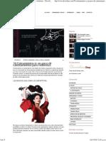 30 Estiramientos (y un poco de calentamiento) para violinistas. - Deviolines El lugar de los violinistas.pdf