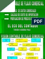 el-flujo-contable-1223433881098574-9
