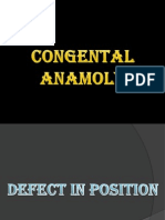 Congeital anamoly.pptx