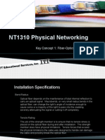 Be2003patt polymers optical fiber nt1310 physical networking fandeluxe Gallery