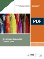 AssociationPlanningGuide (Business Plan)