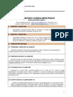 Diplomatsko i Konzularno Pravo_karton Predemta_