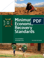 Minimum Econ Recovery Standards2 Web