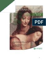 Revista Fronteras Del Saber Anno 3 No1