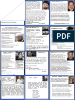 Cartaz Definitivo_p. 1