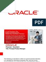 NoSQL-ApplicationDevelopment _Schema Design
