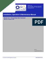 SL6 Manual