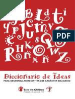 diccionarioSOLIDARIO