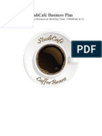 StudiCafé-Business-Plan4