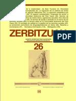 ZERBITZUAN 26.pdf