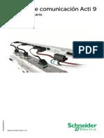 Manual Usuario Smartlink