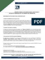 Descripcion Sistematica FM.doc