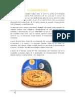 LA COSMOVISIÓN INCA.docx