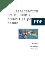 trabajo familiarizacion.doc