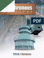 Synchronous.pdf