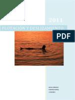 natacion flotacion y deslizamiento.docx