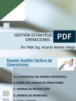 01 Repaso Gestón Táctica de Operaciones.pptx